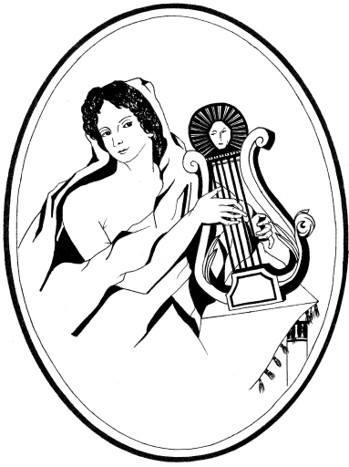 Logo Prix Maintenon